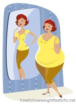 Easy ways to lose weight without changing your diet photo 5