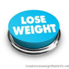 Thumbnail image for Changing Your Eating Habits – How To Lose Weight Fast
