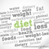 Thumbnail image for How to Lose Weight Fast The Best Way
