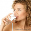 Thumbnail image for Benefits Of Water – How To Lose Weight Fast