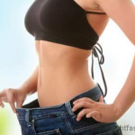 Thumbnail image for How To Lose Weight Fast by Creating Personal Menus