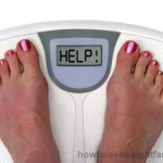 Thumbnail image for By Eating Healthy – How to Lose Weight Fast
