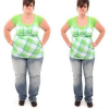 Thumbnail image for Liquid Diet: Effective Way on How to Lose Weight Fast