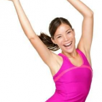 Thumbnail image for How to Lose Weight Fast Even on a Busy Schedule
