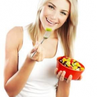 Thumbnail image for Fruit Diet Technique – How to Lose Weight Fast