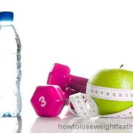 Thumbnail image for How To Lose Weight Fast Knowing the Right Method