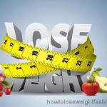 Thumbnail image for Simple and Quick Tips – How To Lose Weight Fast