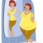Thumbnail image for How to Lose Weight Fast Techniques and Tips