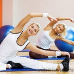 Thumbnail image for Effective Weight Loss Exercise – How to Lose Weight Fast