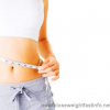 Thumbnail image for Weight Loss Plan Selection: How to Lose Weight Fast