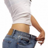 Thumbnail image for What Crash Diets Can Do – How to Lose Weight Fast