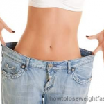 Thumbnail image for How to Lose Weight Fast with Proper Eating