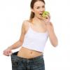 Thumbnail image for How to Lose Weight Fast by Combining Exercise and Diet