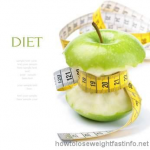 Thumbnail image for Things You Should Know About – Diets That Work Fast