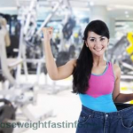 Thumbnail image for Healthy and Effective Tips – How To Lose Weight Fast