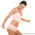 Thumbnail image for Tips for Effective Exercising: How To Lose Weight Fast