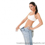 Thumbnail image for The Advantages of Meal Replacement – How To Lose Weight Fast