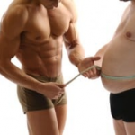 Thumbnail image for Crash Diets That Work Fast Can Be Harmful To Your Health