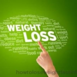Thumbnail image for How To Lose Weight Fast – Get Fast Results