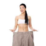 Thumbnail image for What to Do to Lose Weight Fast and Simple