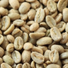Thumbnail image for Green Coffee Bean Extract: Health Benefits and Safety