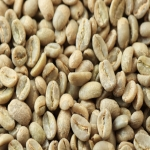 Green Coffee Bean Extract Benefit
